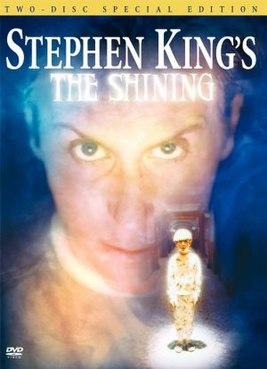 The Shining 1997.jpg