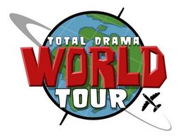 Total drama world tour.jpg