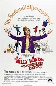 чарли и шоколадная фабрика фильм онлайн смотреть