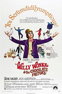 Willy Wonka & the Chocolate Factory.jpg
