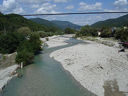 Шепси река.jpg