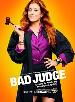 250px-Bad_judge.jpg