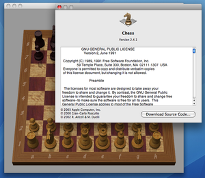 Chess-Apple-2.4.1.png