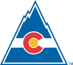Colorado Rockies (NHL) logo.png