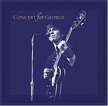 Concert For George 2003 : concert for george ~ Russianpoet.info Haus und Dekorationen