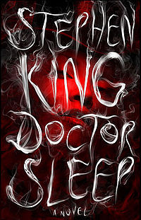 Doctor Sleep first cover.jpg