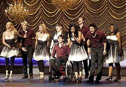 Glee season 2 episode 9.jpg