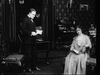 Lady Windermeres fan 1916.jpg