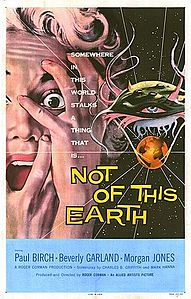Not of this Earth 1957.jpg