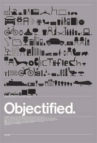 Objectified-poster.png