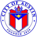 Seal of Austin, TX.png