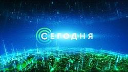 Программа всех клубов москвы на сегодня ночной клуб зажигалка ульяновск