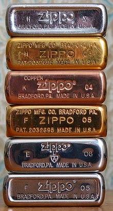 Зажигалка газовая ZIPPO Flex Neck, сталь, серебристая, 25x12x289 мм