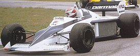 Brabham bt52 F1 car.jpg