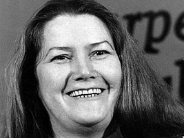 Colleen-mccullough.jpg