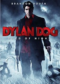 Dylan Dog Dead of Night.jpg