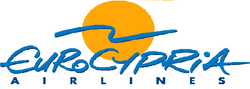 Eurocypria Airlines logo1.png