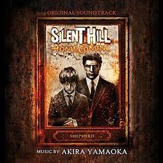 скачать игру silent hill 5 через торрент бесплатно на русском