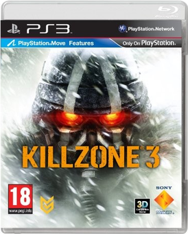 Killzone3box.png