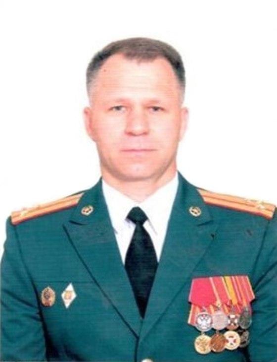 Галицкий руслан викторович фото