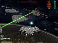 Star Wars Battlefront 2 (L)