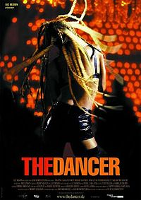 The Dancer Poster.jpg