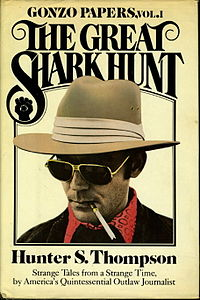 The Great Shark Hunt.jpg