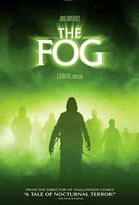 The fog 1980 movie poster.jpg