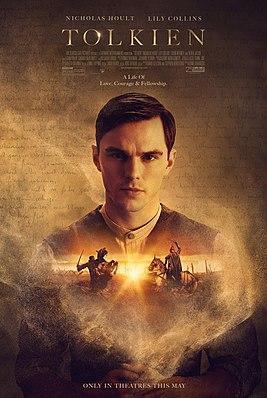 Tolkien Movie Poster.jpg