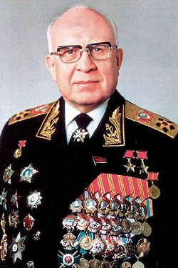 Адмирал Горшков.jpg