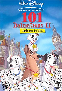 01-Dalmatians-II Patch London-Adventure-.jpg