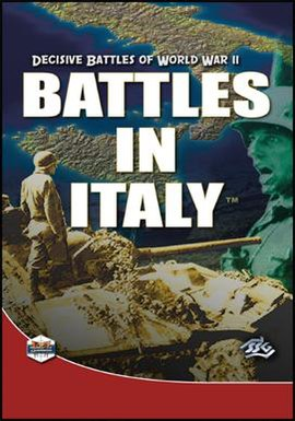 Battles In Italy Cover.jpg
