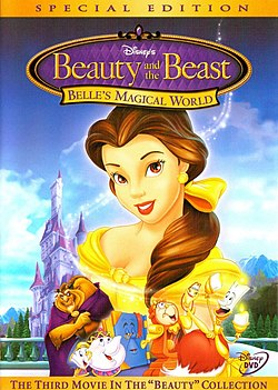 Beauty and the Beast- Belle's Magical World.jpg