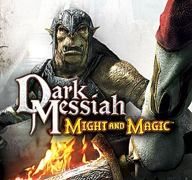 Dark Messiah of Might and Magic Cover Art.jpg