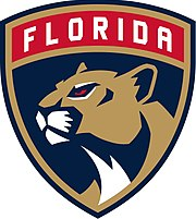 Florida Panthers New Logo.jpg