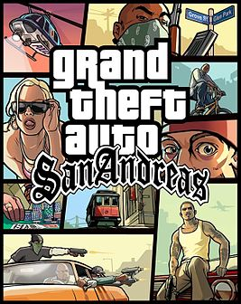 Grand Theft Auto San Andreas.jpg
