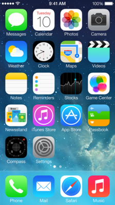 IOS 7 Screenshot.png