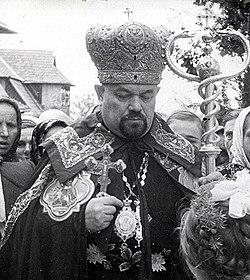 """Результат пошуку зображень за запитом """"(Йосип Михайлович Савраш"""""""