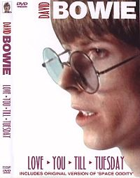 Love You till Tuesday film.jpg