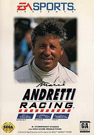 Mario Andretti Racing Cover.jpg