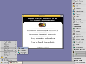 Qnx621about2.png