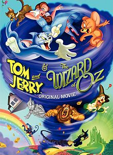Tom and Jerry and the Wizard of Oz.jpg