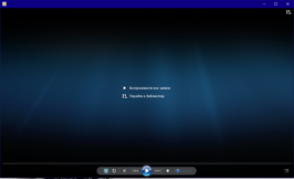 Windows Media Player 12 screenshot.png