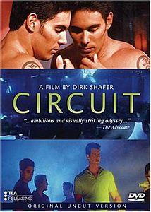 Фильмы на тематику мужской гомосексуальности