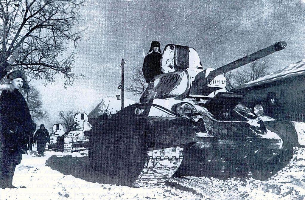 Освобождённый Изюм январь 1942.jpg