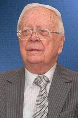 Попов, Виктор Иванович