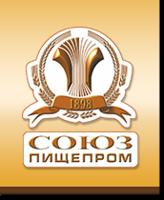 Союзпищепром.png