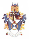 Arms-havering-lb.png