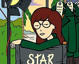 Daria-the-movie.jpg