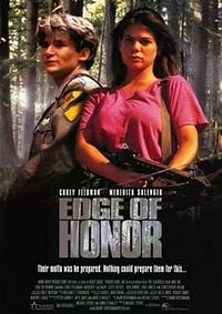 Edge of Honor (1991).jpg